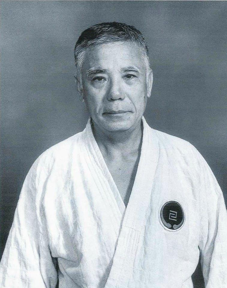 אנאיצ'י מיאגי סנסיי